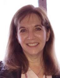 Terri McMillan