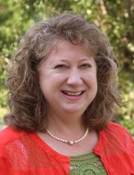Donna Nolte