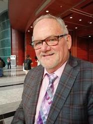 John Matson
