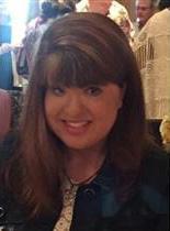 Bonnie Hindman